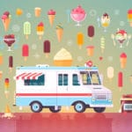 Can You Rent an Ice Cream Truck?