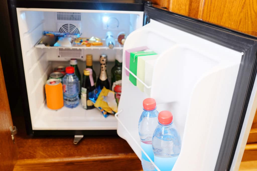 Best Undercounter Refrigerators & Commercial Undercounter Fridge Reviews