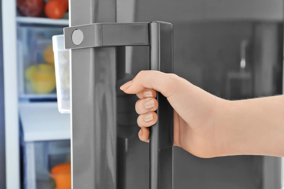 How to Buy the Best Refrigerator