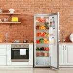 The Ultimate Refrigerator Buying Guide: How to Choose the Best Refrigerator