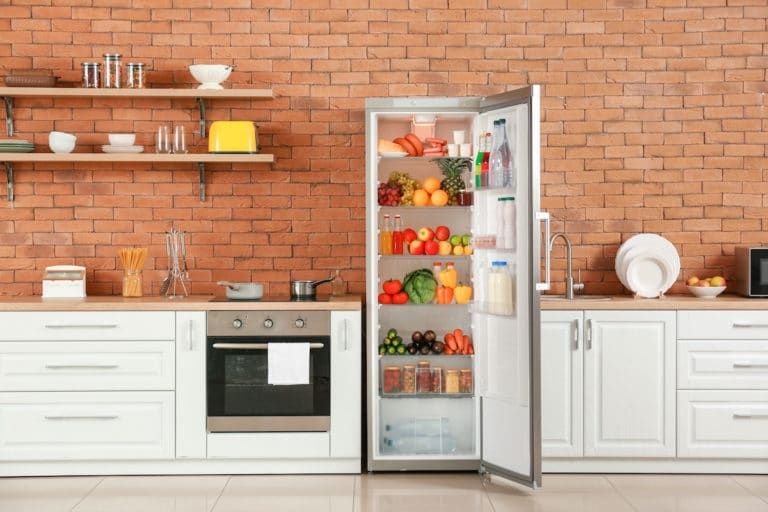 Ultimate Refrigerator Buying Guide